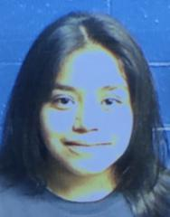 Lakewood: LAKEWOOD PD: LPD is currently searching for a missing juvenile female. Last seen near Park Ave, wearing purple shirt, gray pants a nixle.us/BBM9A
