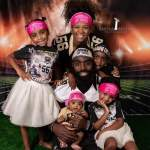NFL: Demario Davis will not have to pay a $7,017 fine for wearing Man of God headband