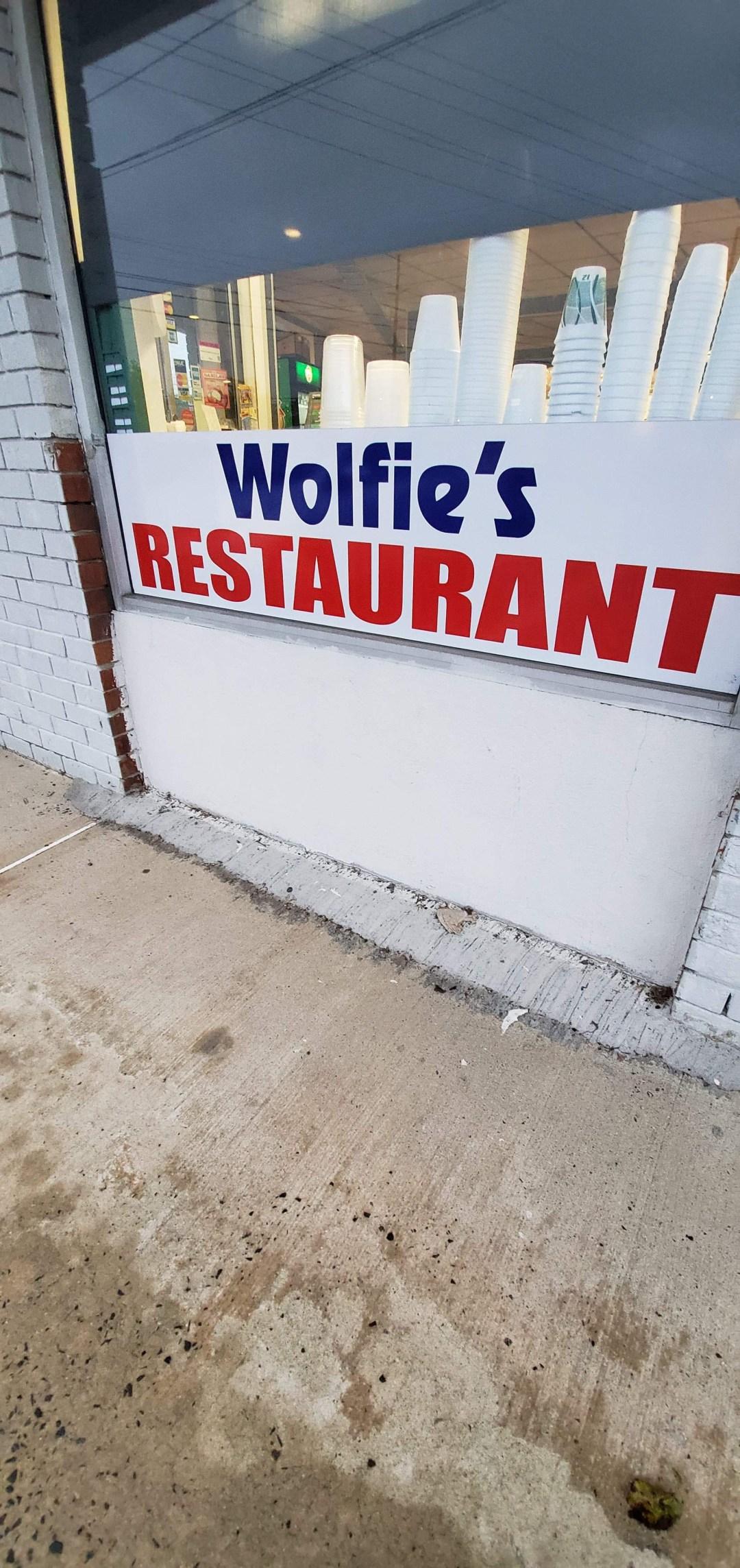 Wolfie02
