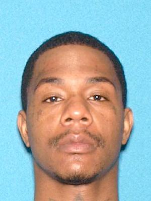 STR: Irvington Man Charged in July Shooting Incident