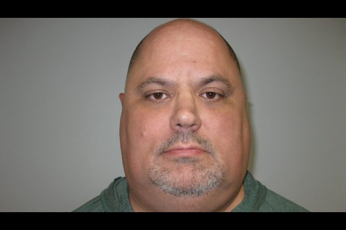 HOWELL: Former T-Shirt Store Owner Sentenced For Sex Crimes
