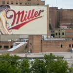 7 Dead in Shooting at Molson Coors Brewing Co. in Milwaukee