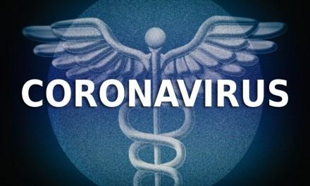 Suspected Case Of Coronavirus Just Reported at Bayshore Medical Center