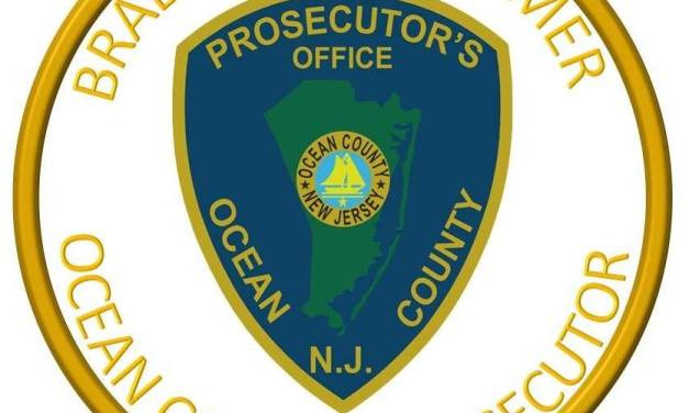 """OCPO: Results of Weekend """"Move Over Law"""" Enforcement."""