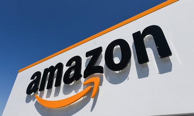 AMAZON :SHIPPING DELAYS & MORE