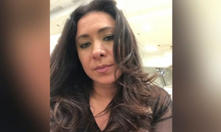 NJ Dental Receptionist Says Boss Did Shots, Ate Pot Brownies And Office Was Hotbed for Drugs