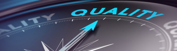 Quality Assurance | Optimum Cleaning Solutions