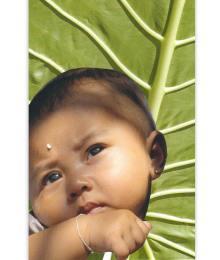 Divine Child