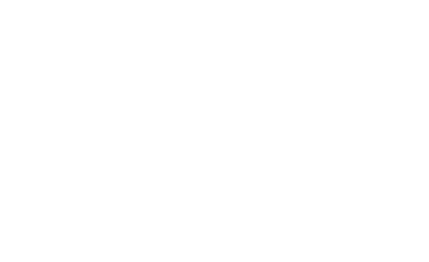 OC Strings