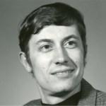 John Unruh