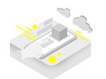Intuitive UI-UX Design 2