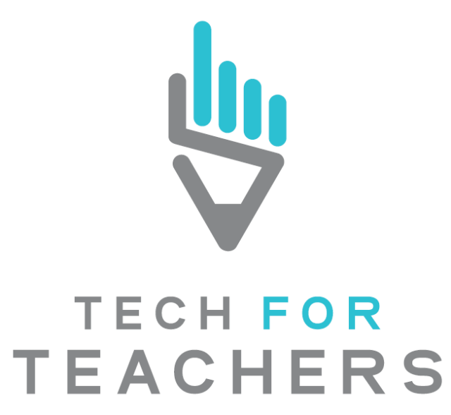 Tech_for_Teachers_Logo_800_600_int