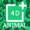 animal4d-launcher