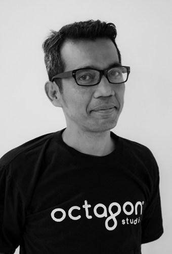 Indra Putra Nasution