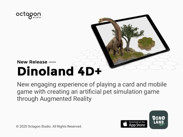 dinoland1
