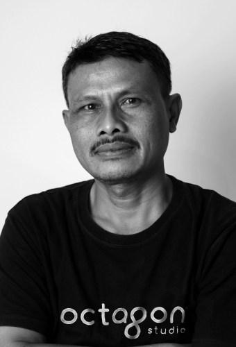 Pak Adang