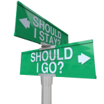Should-I-stay-or-Go