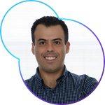 Coach Coaching Consultor Porto Alegre