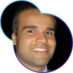 Liderança, desafios, ecommerce e empreendedorismo: Um bate-papo com Leonardo Frade | Send4