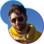 Porto Alegre Crowdfunding Octanage PodCast
