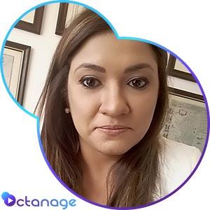Blockchain & Criptomoedas: Ousadia para inovar com Amanda Lima | QBB Advocacia