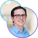 André Piazza - Octanage Podcast - Fundador e Host - Brasil Empreendedorismo Empreendedor