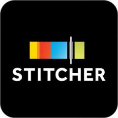 Octanage no Stitcher