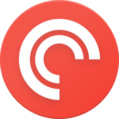 Octanage no Pocket Casts