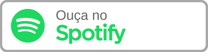 Assine Octanage Podcast no Spotify