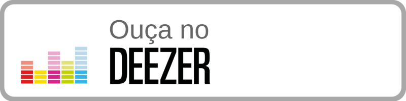 Ouça Octanage Podcast no Deezer