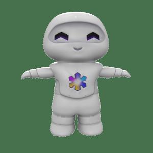 iubi - Bruna Paese - Brinquedo Inteligente para a Saúde de Milhões de Crianças - Octanage Podcast