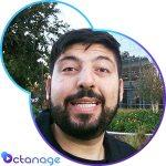 Otimize Seu Perfil no LinkedIn com Daniel Vitola de Vargas | Turbine Seu LinkedIn - Octanage Podcast (E041)