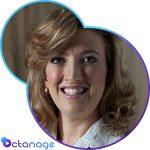Como Assumir Responsabilidade Pessoal para Ser Bem Sucedida nos Negócios - Paola Tucunduva - Octanage Podcast E047