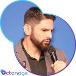 Mindfulness para Superar o Stress e Atingir Alta Performance com Gabriel Menezes | Spartancast (E050)