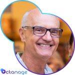 Criando Agências de Turismo e Franquias de Sucesso com Gilmar Gianni | UCS - Octanage Podcast (E060)