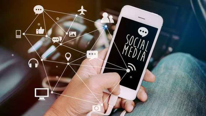 3 tips to scale your social media marketing efforts | cmg local solutions