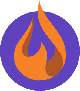 octanefire_fireball