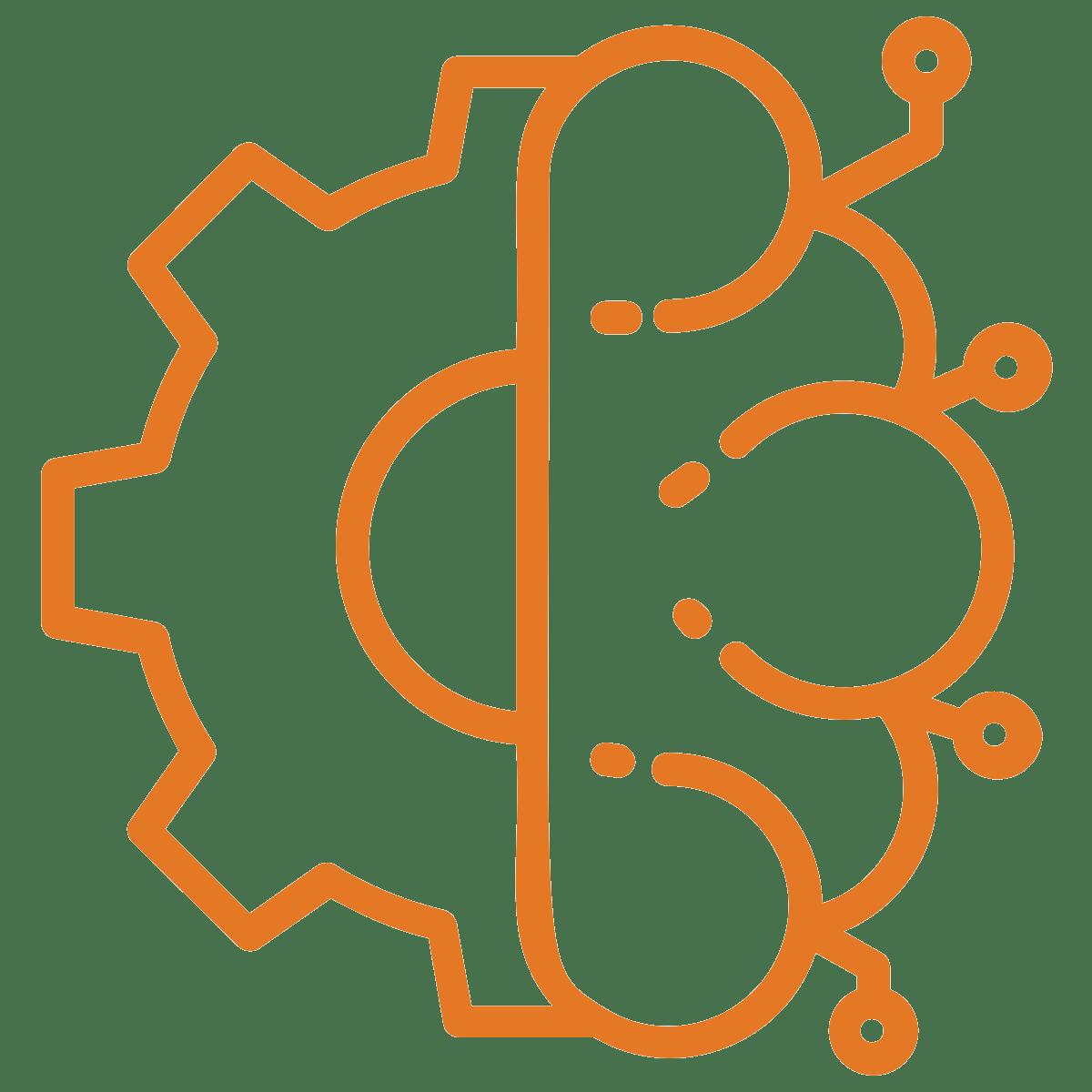 OctaneFire smart marketing services