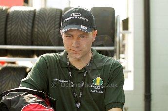 © Octane Photographic 2010. British F3 – Silverstone - Bridge circuit . Jay Bridger - Litespeed F3. 15th August 2010. Digital Ref : 0051CB7D2559