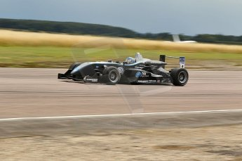 © Octane Photographic 2010. British F3 – Thruxton . 7th August 2010. Digital Ref : CB1D9191