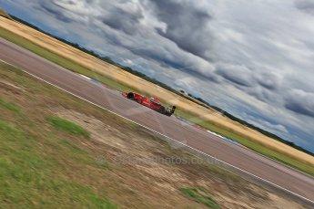 © Octane Photographic 2010. British F3 – Thruxton . James Cole - T-Sport. 7th August 2010. Digital Ref : CB5D3826