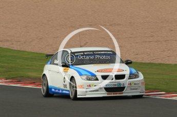 © Octane Photographic Ltd. 2010. British Touring Car Championship – Oulton Park. Saturday 5th June 2010. Digital Ref : 0125CB1D0937