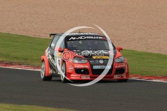 © Octane Photographic Ltd. 2010. British Touring Car Championship – Oulton Park. Saturday 5th June 2010. Digital Ref : 0125CB1D1050