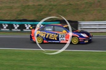 © Octane Photographic Ltd. 2010. British Touring Car Championship – Oulton Park. Saturday 5th June 2010. Digital Ref : 0125CB7D3332