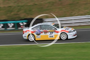 © Octane Photographic Ltd. 2010. British Touring Car Championship – Oulton Park. Saturday 5th June 2010. Digital Ref : 0125CB7D3336