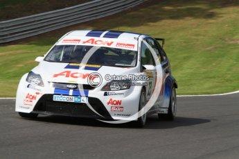 © Octane Photographic Ltd. 2010. British Touring Car Championship – Oulton Park. Saturday 5th June 2010. Digital Ref : 0125CB7D4651