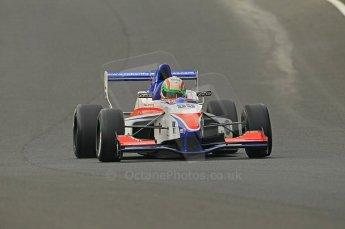 © Octane Photographic 2010. Formula Renault UK. Robert Foster-Jones - CRS Racing. June 5th 2010. Digital Ref : 0058CB1D0578