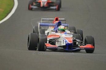 © Octane Photographic 2010. Formula Renault UK. Robert Foster-Jones - CRS Racing. June 5th 2010. Digital Ref : 0058CB1D0643