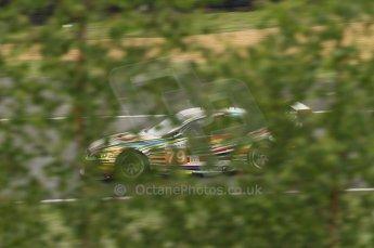 2010 Le Mans, Saturday June 12th 2010. Chapelle. Digital Ref : CB1D3851
