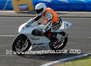 © A.Wilson for Octane Photographic 2010. NW200 11th May 2011. Digital Ref : 0065-biker-31